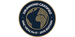Drummond Certified EHR Seal