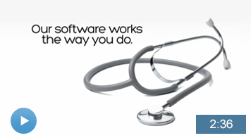 electronic medical record software