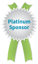 platinum-sponsor-ribbon
