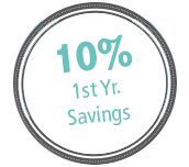 10-percent-1year-discount