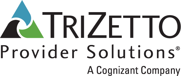 TriZetto-Provider-Solutions-logo