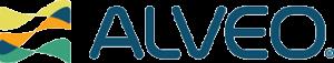alveo-logo