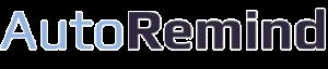 autoremind-logo
