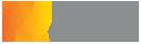 availity-logo
