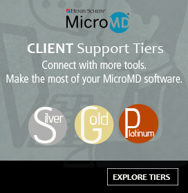 client-support-tiers-banner-ad