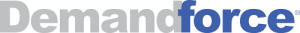 demand-force-logo