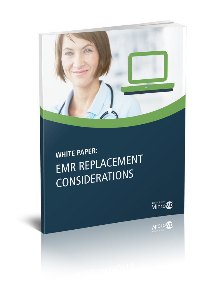 emr-replacement-cover