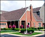 lodge_residence