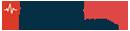 medbank-media-logo