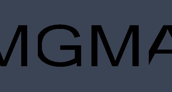 mgma-slate