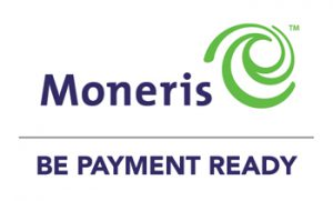 moneris-logo-2016