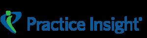 practice-insight-logo
