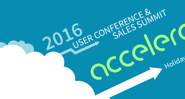 user-conference-bg-4