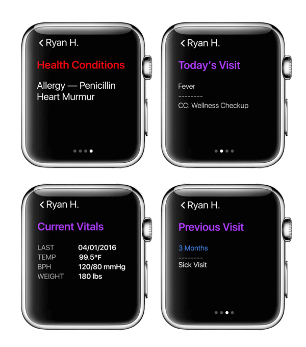 Watchfaces-micromd-high-res