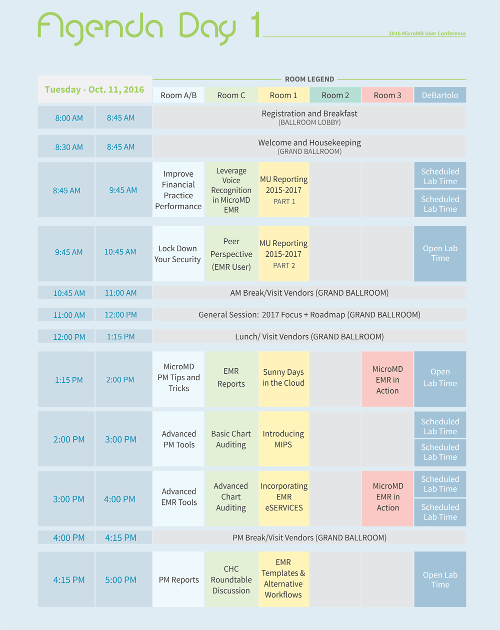 agenda-sheets_Page_1