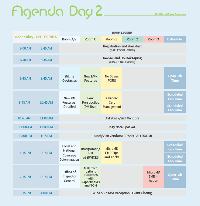 agenda-sheets_Page_2