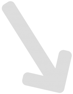 giant-gray-arrow-down-to-the-right