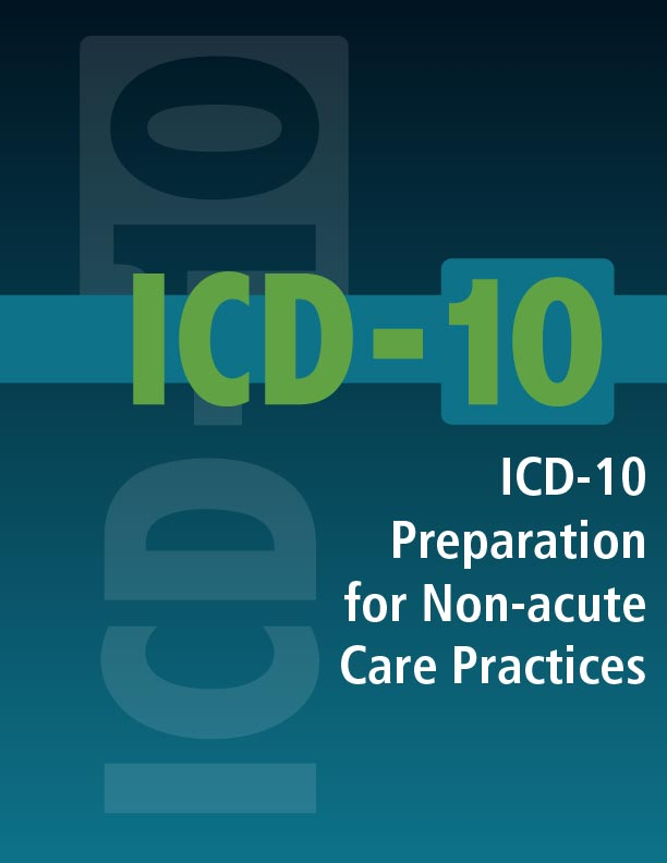 icd10_prep-cover-large