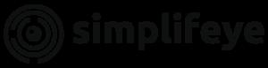simplifeye-rgb