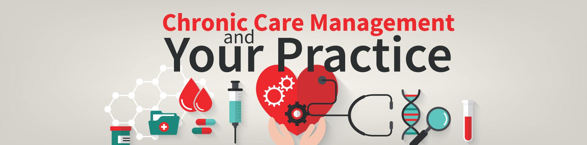 Chronic Care Header