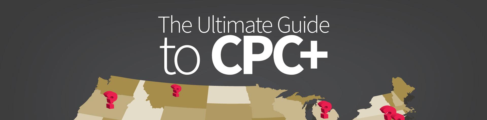 CPC Plus Header