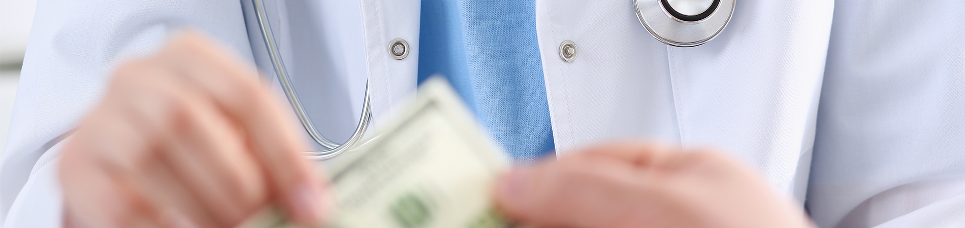 A profitable medical practice is crucial for your bottom line