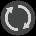 pm-circle