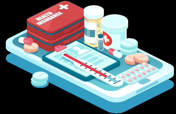 e-Prescribing Software with MicroMD EMR   ePrescribe   MicroMD