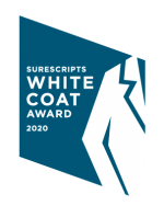 White-Coat-Award-Logo-2020