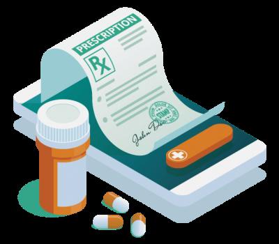 e-prescribing-software-right-side